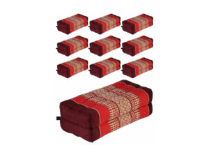 LOT-of-10-Cushions-ref.-SF24