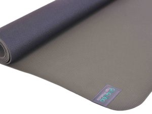Tapis de Yoga Power Lite
