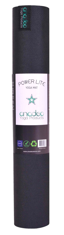 Tapis de Yoga Power Lite