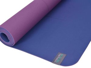 """All Around"" Yoga Mat"