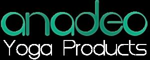 Logo_anadeostore_white