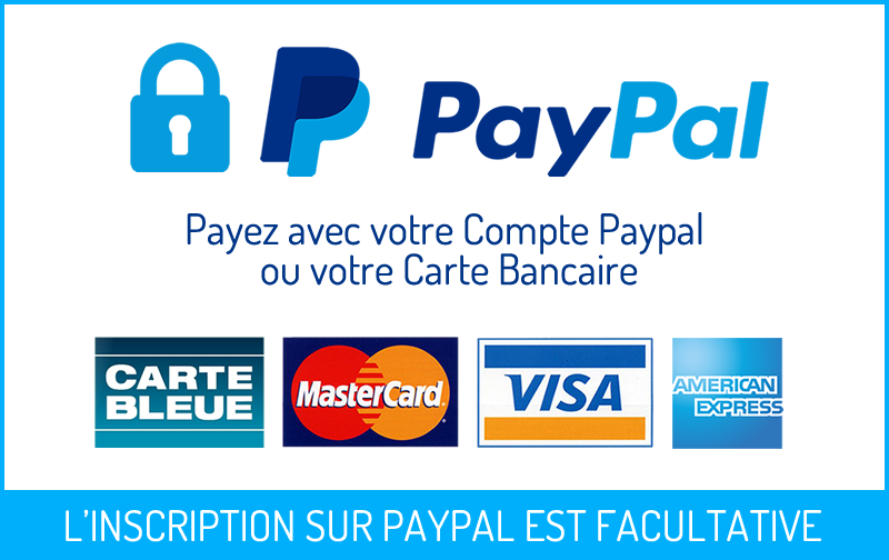 Anadeo-Paypal